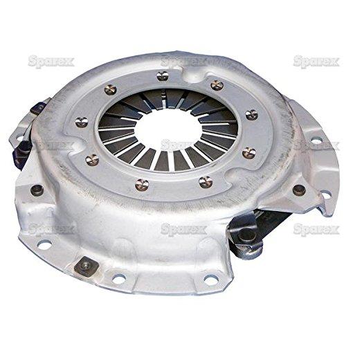 Kubota Clutch Parts : Sparex kubota clutch pressure plate quot