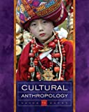 img - for Cultural Anthropology (Available Titles CengageNOW) by Nanda, Serena, Warms, Richard L.(April 28, 2006) Paperback book / textbook / text book