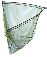 """Carp Net 42"""" Specimen Net Head Carp Fishing Landing Net Head from fishing republic"""
