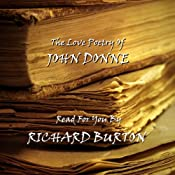 The Love Poetry of John Donne | [John Donne]