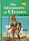 img - for Adventures of Ulysses, World Landmark Books #W-40 book / textbook / text book