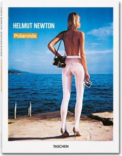 newton-polaroids-edizione-italiana-spagnola-e-portoghese