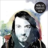 Buy Mikal Cronin - MC III New or Used via Amazon