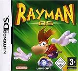 echange, troc Rayman 2005