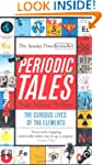 Periodic Tales: The Curious Lives of...