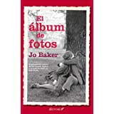 El álbum de fotos (Narrativa (alevosia))