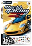 World Racing 2 (PC DVD)