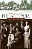 img - for Northeast Philadelphia: A Brief History book / textbook / text book
