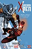 img - for Uncanny X-Men, Vol. 2: Broken book / textbook / text book