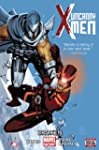 Uncanny X-Men Volume 2: Broken (Marve...