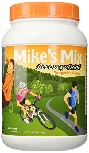 Mikes-Mix-Recovery-Drink-4-lbs-Tangerine-Cream-26-Servings