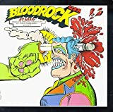 USA by Bloodrock (1998-10-27)
