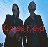 Cross Field