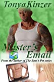 Master's Email