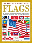 The World Encyclopedia of Flags: The...