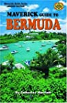Maverick Guide to Bermuda (Maverick G...