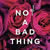 Not a Bad Thing [Explicit]