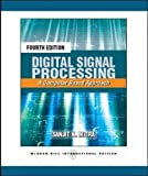 img - for Digital Signal Processing: A Computer-Based Approach 4th (fourth) Edition by Mitra, Sanjit K published by McGraw-Hill Higher Education (2011) book / textbook / text book
