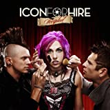 echange, troc Icon for Hire - Scripted