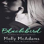 Blackbird: Redemption, Volume 1   Molly McAdams