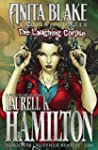 Anita Blake, Vampire Hunter: The Laug...