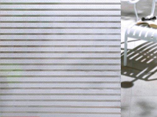 lhy-pvc-glassati-vetro-opaco-pasta-privacy-pellicola-finestra-smerigliato-della-pellicolapellicola-p