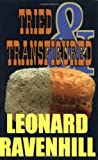 Tried and Transfigured (1931393230) by Leonard Ravenhill