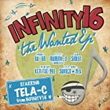 T・R・Y 〜THE WANTED REMIX〜 welcomez SHINGO★西成♪INFINITY 16
