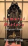 Ultimate Warrior: Samurai (Japanese Edition)