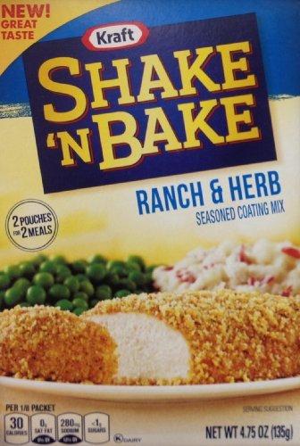 shake-n-bake-ranch-herb-seasoned-coating-mix-475oz-3-boxes-by-kraft