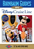 Birnbaum&#039;s Disney Cruise Line 2012