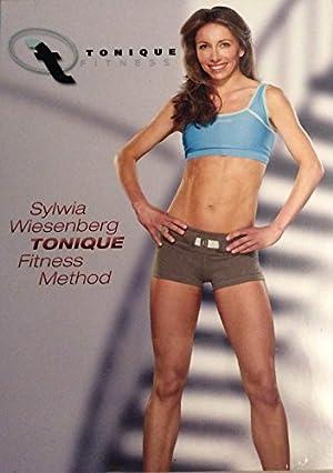 Sylwia Wiesenberg's Tonique Premier DVD