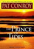 The Prince of Tides: A Novel (0553381547) by Pat Conroy
