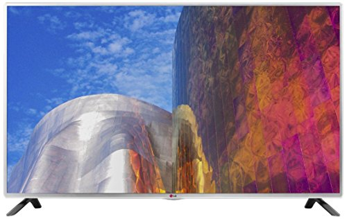LG Electronics 55LB5900 55-Inch 1080p 120Hz LED TV