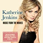 Katherine Jenkins - Music from the Mo...