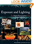 Exposure and Lighting for Digital Pho...
