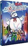 echange, troc SOS Fantomes Ghostbusters - saison 1