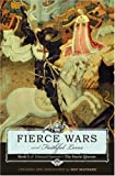 img - for Fierce Wars and Faithful Loves: Book I of Edmund Spenser's The Faerie Queene book / textbook / text book