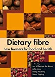 img - for Dietary Fibre: New Frontiers for Food and Health book / textbook / text book