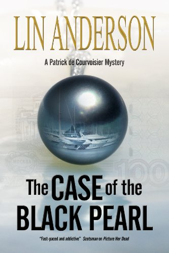 the-case-of-the-black-pearl-a-stylish-mystery-series-set-in-the-south-of-france-a-patrick-de-courvoi