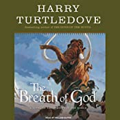 The Breath of God: A Novel of the Opening of the World | [Harry Turtledove]