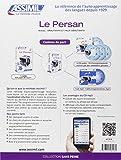 Image de Superpack Persan (livre+4CD audio+1CD mp3)
