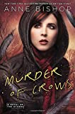 Murder of Crows: A Novel of the Others (0451465261) by Bishop, Anne