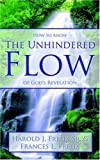 img - for The Unhindered Flow book / textbook / text book