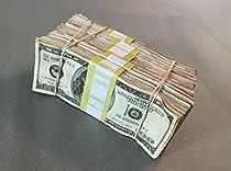 PROP MONEY USED,