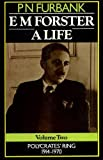 E.M. Forster: A Life