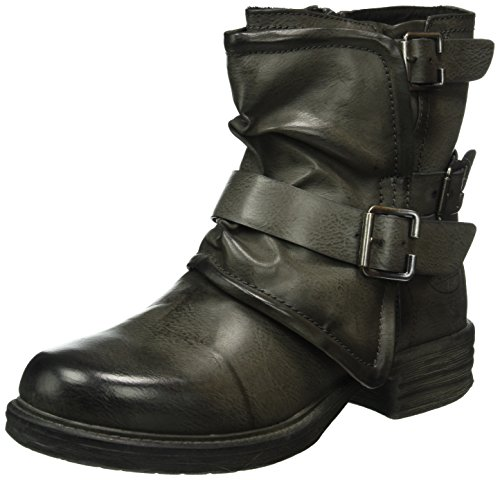 dockers-by-gerli36ka310-620220-stivali-a-meta-polpaccio-con-imbottitura-leggera-donna-grigio-grau-du