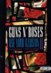 Guns N'Roses - Use Your Illusion Worl...