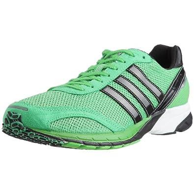 Adidas Adizero Adios Racing Shoes - 11: Amazon.co.uk