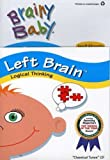 Brainy Baby